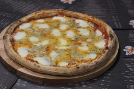 picca-kvatro-formadzhi-05