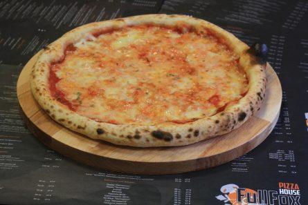 picca-margarita-02