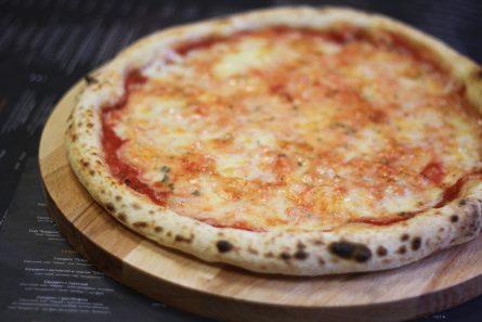 picca-margarita-04