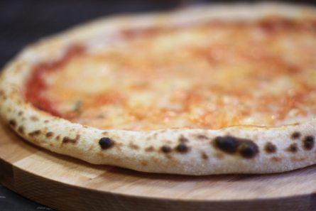 picca-margarita-05