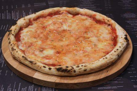 picca-margarita-06