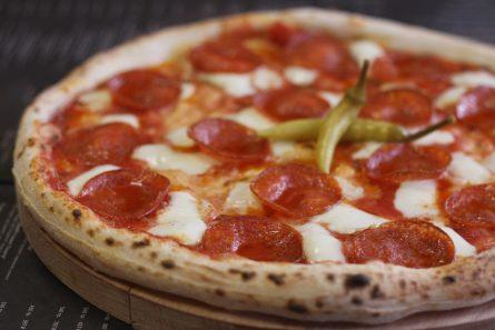 picca-pepperoni-04