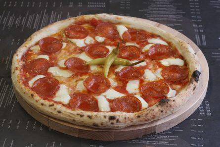 picca-pepperoni-05