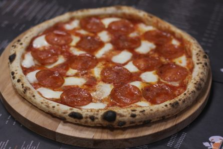 picca-pepperoni-06