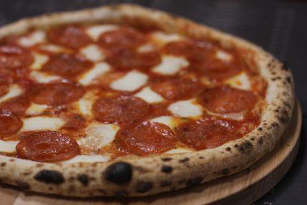 picca-pepperoni-07