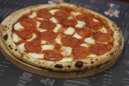 picca-pepperoni-11