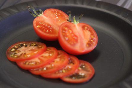 pomidor-topping-dlya-piccy-02