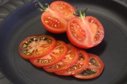 pomidor-topping-dlya-piccy-03