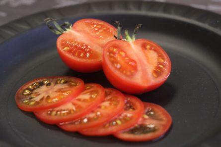 pomidor-topping-dlya-piccy-04
