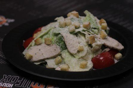 salat-Cezar-s-kuricej-03