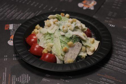 salat-Cezar-s-kuricej-04