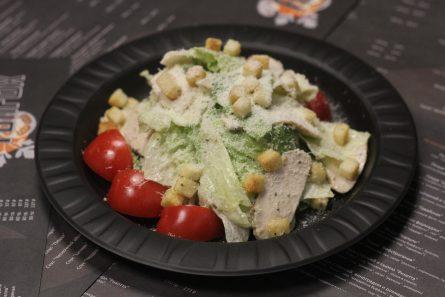 salat-Cezar-s-kuricej-05