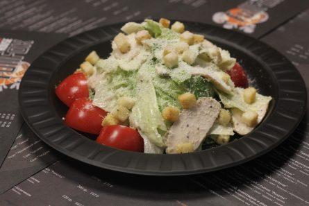 salat-Cezar-s-kuricej-06