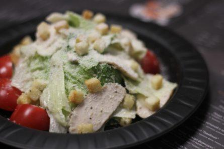 salat-Cezar-s-kuricej-08
