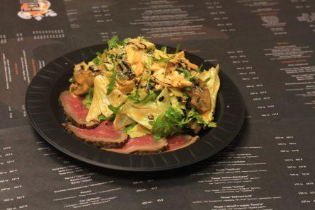 salat-s-rostbifom-i-artishokami-04