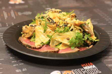 salat-s-rostbifom-i-artishokami-05