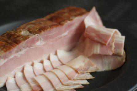 bacon-topping-dlya-pitstsy-03